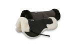 Chetaime Merino wol schapenvacht producten en de voordelen ervan...